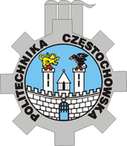 Czestochowa University of Technology