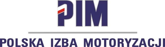 Polish Chamber of the Automotive Industry (PIM)