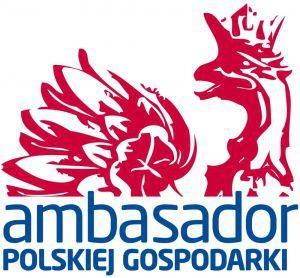 The Ambassador of the Polish Economy